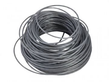 SL009 Quieter Trimmer Line 1.5mm x 25m